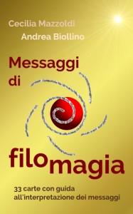 messaggi_di_filomagia