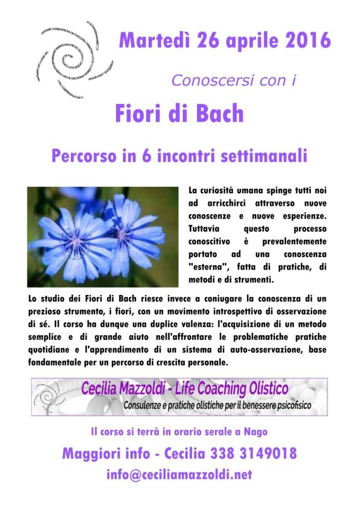 150 corso fiori