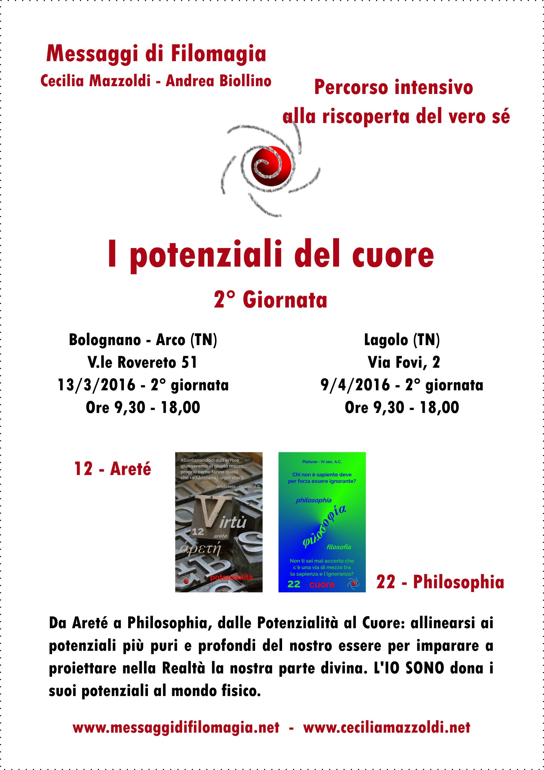 3_4 corso mdf 300_j