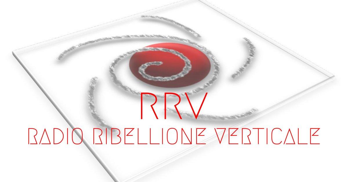Vai sulla pagina di RRV